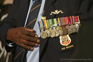 anzac-coloured-digger-with-medals
