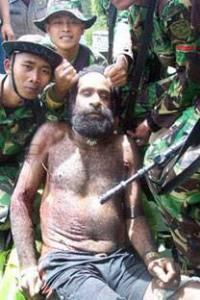 Papua3